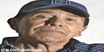 Niegan a Caro Quintero suspensión para no ser extraditado a Estados Unidos