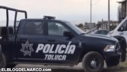 Tras ochos meses desaparecidos, hallan a familia sin vida en tinaco de Toluca