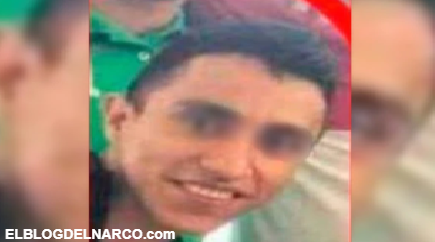 """""""El Vocho"""" detenido ayer, levanto, torturo, ejecutó y colgó de un puente a 19 personas todas inocentes"""