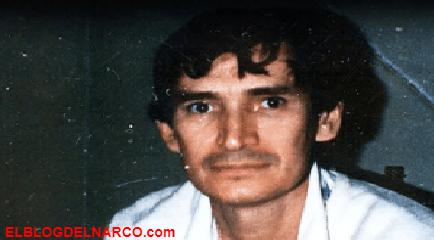De qué trató la Operación Leyenda ejecutada por la DEA en los ochenta