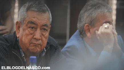 Detienen en Estados Unidos capo histórico de la droga vinculado al cártel de Sinaloa
