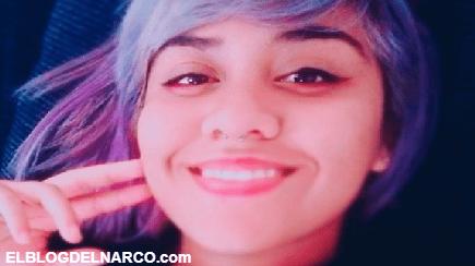Ejecutan a Isabel Cabanillas, activista defensora de la mujer, en Ciudad Juárez