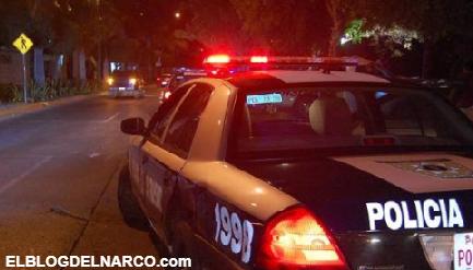 """Ejecutan a una mujer en Los Mochis y """"levantan"""" a otra joven en Culiacán"""