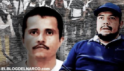 El Gordo, el hombre que desafió a El Mencho para quedarse Michoacán