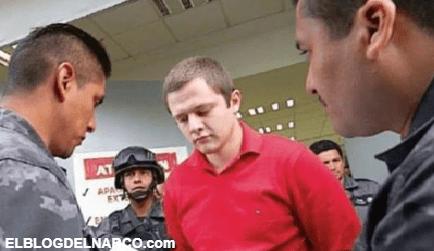 El Menchito se declara no culpable por narcotráfico en Corte de Estados Unidos