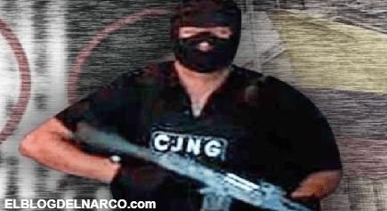 El día que 'cayeron' 10 hombres de El Mencho durante una narcorreunión en Colombia