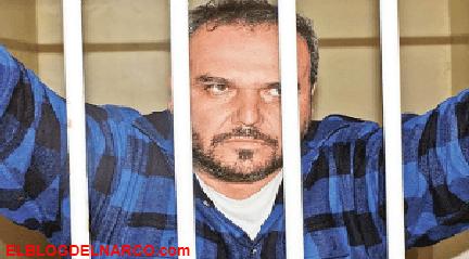 """El misterio que rodea la ubicación de """"El Rey"""" Zambada, dónde está el hombre que testificó contra """"El Chapo"""""""