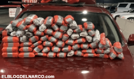 El próspero negocio de cárteles mexicanos con pastillas que matan a miles de personas en EEUU