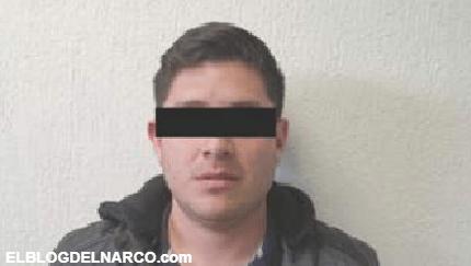 En Hidalgo un Piloto de la SEDENA ejecutó a su pareja que estaba embarazada