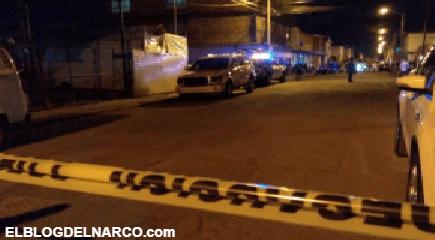 Entre ataques, balaceras y terror, los golpes al Cártel Jalisco Nueva Generación en Veracruz y Guanajuato