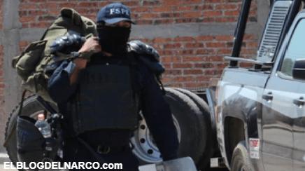 Golpe al Cártel de Santa Rosa de Lima, le incautaron drogas, explosivos y un importante arsenal