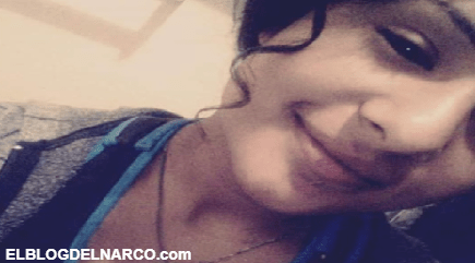 Hallan ejecutada y calcinada a Maritza López la joven de 21 años desapareció en Tijuana, Baja California