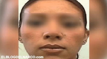 Hija de 'El Mencho' tendrá audiencia el próximo lunes en Estados Unidos