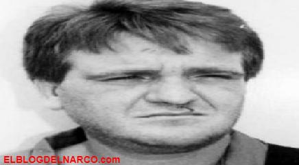 La siniestra venganza de 'El Güero' Palma contra el asesino de su familia