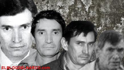 Preso, con 73 años, casi ciego y sordo, la vida actual del personaje central de Narcos México