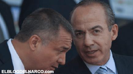 Son miles de páginas, hay grabaciones de narcos con alto mando de García Luna, dice Fiscal de EU