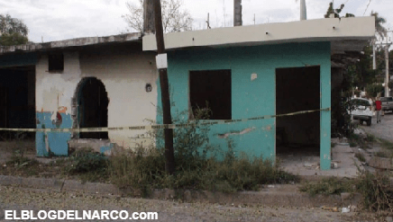 Torturan y ejecutan a Feminicida en Culiacán; Sinaloa