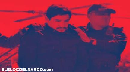 Ya viene el patrón, Sicarios y familiares de Óscar Flores, El Lunares anuncian su regreso a Tepito...