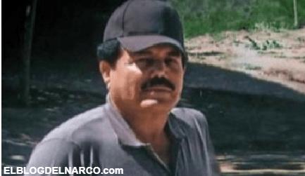 ¿Quién es El Java... El sicario que secuestró a la familia de Ismael El Mayo Zambada y su brutal muerte...