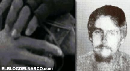 ¿Quién fue Pedro Avilés, 'El León de la Sierra'... el primer jefe del narco en México y maestro de los capos más sanguinarios