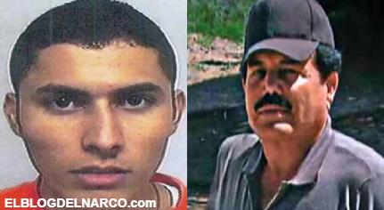 """""""El Chino Ántrax"""" El sicario mas fiel del narcotraficante El Mayo Zambada de el C.D.S"""