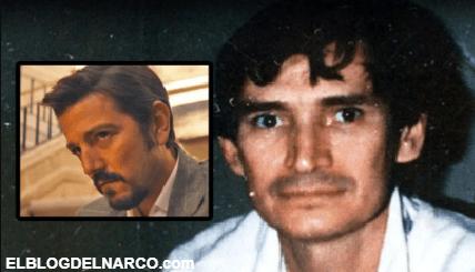 Así fue la detención de Miguel Ángel Félix Gallardo el Jefe de Jefes