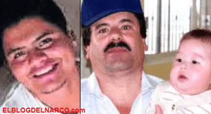 César Guzmán, el desconocido hijo de El Chapo que se alejó del narco para dedicarse al sector inmobiliario