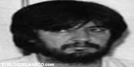 """El capo que se convirtió en """"El señor de los cielos"""" y tuvo una muerte sospechosa en un quirófano"""