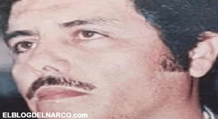 Ismael El Mayo Zambada estuvo mas cerca de la muerte que de la Cartel.