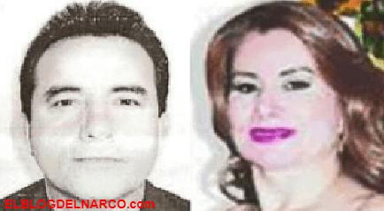 """Los Cázares Salazar, el grupo criminal que acompaña a """"El Mayo"""" en la cima del C.D.S"""