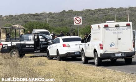 Pese a cuarentena por Covid-19, ejecutan a 7 mujeres el fin de semana en Guanajuato