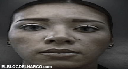Por qué negaron la libertad bajo fianza a la hija del Mencho