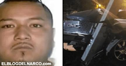 """Se desmorona la justicia mexicana, el padre de """"El Marro"""" podría salir libre..."""