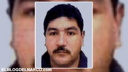 'El Talibán' el hombre que se lleno de valor y traicionó a El Z-40 del Cartel de los Zetas