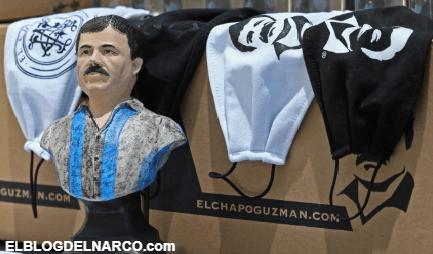 """""""Bájenle"""", pide López Obrador a los narcos por homicidios y reparto de despensas"""