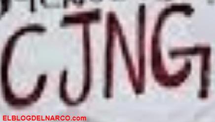 """""""No creo que sea grato desatar una masacre en la parroquia"""" CJNG amenaza a un párroco en Chiapas"""