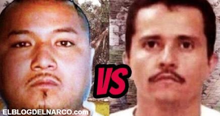 Así fue el inicio de la rivalidad de El Mencho vs El Marro ¿por qué iniciaron una guerra