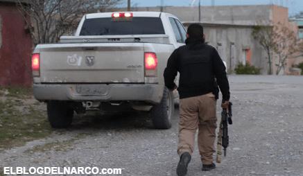Ejecutan 2 hombres a balazos en menos de seis horas en Chihuahua