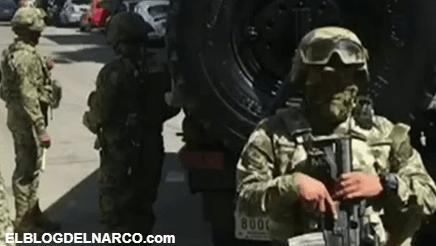 El Cártel Independiente y otros narcos amenazan a reporteros en Guerrero