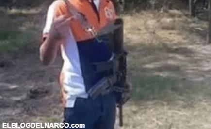Los Niños sicarios cobran 50 pesos por ejecutar a quien se les ordene