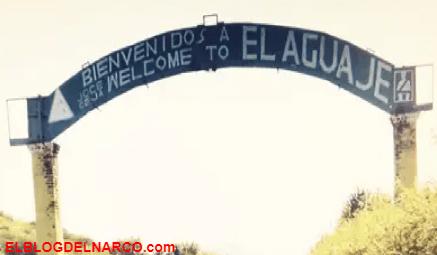 Michoacán bajo el terror de el CJNG y Los Viagras dejan baño de sangre en Aguililla