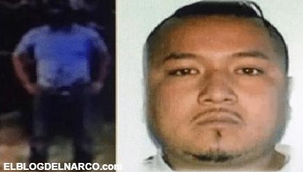 'No tengo nexos con el CJNG'... Secretario de Seguridad en Celaya desmiente al 'Marro'