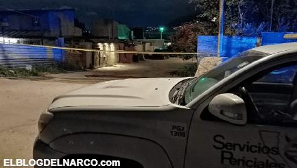 Vinculan a proceso a 4 sicarios por ataque armado en fiesta en Baja California