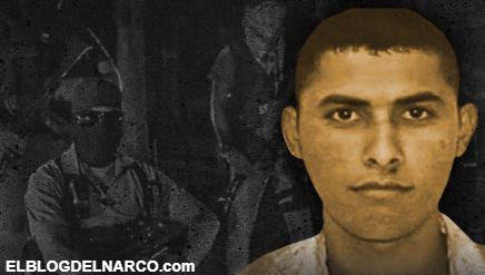Así fue la captura de José Rodrigo Aréchiga Gamboa el Chino Antrax del Cartel de Sinaloa