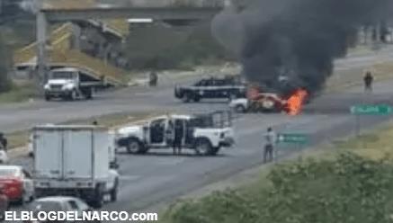 Así son los 6 municipios de Guanajuato sitiados por el cártel de 'El Marro'