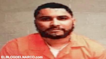 Corrobora FGR si Rodrigo Aréchiga 'El Chino Ántrax' fue ejecutado en Sinaloa