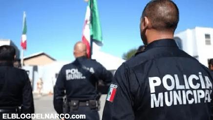 Ejecuciones, secuestros y extorsión, así es Playa de Rosarito, el municipio más peligroso de México