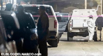 El Cártel Jalisco Nueva Generación y otros narcotraficantes amenazan abogados en Ensenada