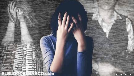 Esta es la trágica historia de la novia de un sicario de Los Zetas