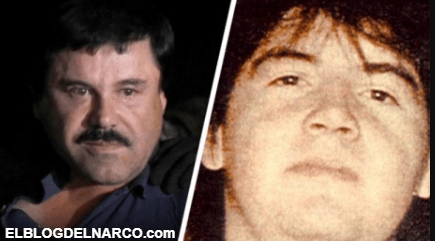 La muerte del Chapo Guzmán era el objetivo de Ramón Arellano Félix del Cartel de Tijuana